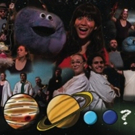 The Peoples Improv Theater Announces The Fall Return Of  PLUTO IS MISSING! Photo
