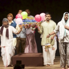 BWW Review: ICONIC PLAY MAHANIRVAN Gets A Revival After Four Decades Photo