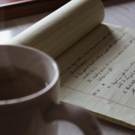 BWW Blog: Don't Forget to Write