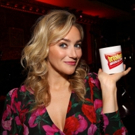 Wake Up With BWW 3/7: CHICK FLICK and FLEABAG Open Off-Broadway, and More! Photo