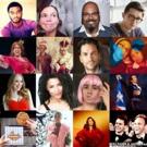Tweet, Tweet: BroadwayWorld's Must-Follow Twitter Accounts in 2019