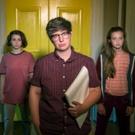 Michigan Community Theatre Premieres FUN HOME At Circle Theatre
