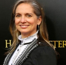 HARRY POTTER AND THE CURSED CHILD, PARTS ONE AND TWO's Christine Jones Wins 2018 Tony Award for Best Scenic Design of a Play