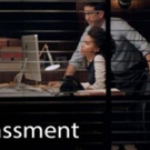 Ad Council Teams with David Schwimmer to Launch '#ThatsHarassment' Campaign