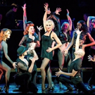 Save Up to $60 to See CHICAGO on Broadway Photo