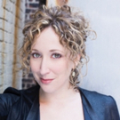 Courtney Balan to Replace Emily Skinner In THE ODYSSEY