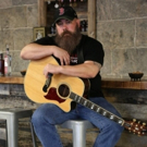 Modern Country Outlaw Mickey Lamantia Signs with True Grit Talent Agency