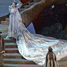 Puccini Saved The Best For Last- TURANDOT Opens 12/5