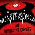 Rob Rokicki's MONSTERSONGS Makes UK Premiere Photo