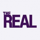 Scoop: Coming Up on THE REAL - Wednesday, December 13, 2017