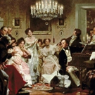 Brooklyn Opera Works to Present First Annual LIEDERABEND: ART SONG RECITAL