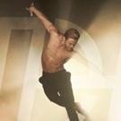 Derek Hough: Live! The Tour Comes to Ovens Auditorium April 5