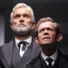 Review Roundup: THE LEHMAN TRILOGY North American Premiere Photo