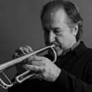 The Greg Ruvolo Big Band Collective Set for 'Jazz in the Afternoon' Holiday Benefit