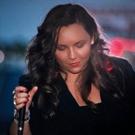 Emerging Inspirational Country Artist, Dani-Elle Kleha, Nominated For Multiple Honors