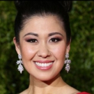 Ruthie Ann Miles To Share The Role Of Lady Thiang In London's THE KING AND I With Nao Photo