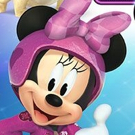 DISNEY JUNIOR DANCE PARTY Stops at the Orpheum in May Photo