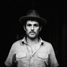 Gregory Alan Isakov's to Release New Album October 5 + First Single CHEMICALS Out Now