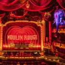 Photo: A Many Splendored Thing! First Look at the Set of MOULIN ROUGE!