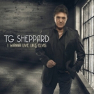 TG Sheppard Releases First Single in Over 20 Years, 'I Wanna Live Like Elvis'
