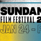 Sundance Film Festival Announces Latest 2019 Editions