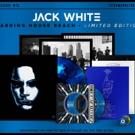 Grammy Winner Jack White Shares New Album Details