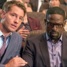 BWW Recap: Kevin's Movie, Kate's Hormones, and Randall's Good Intentions Compete in This Week's THIS IS US