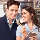 Save Up to $70 to See WAITRESS on Broadway
