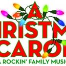 Cast Announced for ZACH Theatre's A CHRISTMAS CAROL