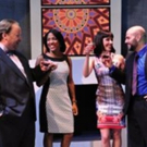 BWW Review: 'DISGRACED' at UNICORN THEATRE in Kansas City