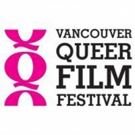 2018 Lineup Announced for 30th Annual Vancouver Queer Film Festival