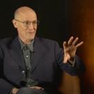 VIDEO: Craig Zadan and Neil Meron on JESUS CHRIST SUPERSTAR, the Future of Live Music Photo