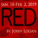 Second Story Rep Presents RED