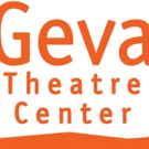 Ring in the Holiday Season with Geva's A CHRISTMAS CAROL Photo