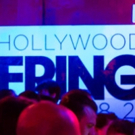 Hollywood Fringe Festival Announces Partnership with TodayTix
