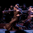Tangueros del Sur to Play Younes and Soraya Nazarian Center Photo