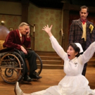 Actors Co-op Theatre Adds Show to THE MAN WHO CAME TO DINNER
