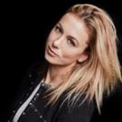 Comedian Iliza Shlesinger Gets Sued After Banning Men From Show Photo
