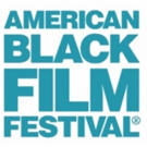 The 2018 American Black Film Festival Hosts A Successful, Sold-Out Event Featuring Panels, Screenings, & More