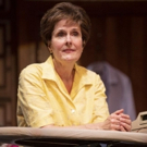 BWW Review: Arizona Theatre Company Presents ERMA BOMBECK: AT WIT'S END ~ Laughing-Ou Photo