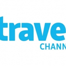 The Travel Channel Programming Highlights July 2 - 15