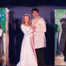 VIDEO: Get A First Look At CINDERELLA: A Merry Magical Pantomime at the Royal Canadian Legion