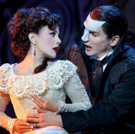 BWW Review: LOVE NEVER DIES Closes Out TPAC's 2017-18 Season