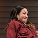 BWW Review: Trinity Rep's World Premiere SONG OF SUMMER Hits All the Right Notes