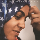 EPIX to Present THIS IS HOME: A REFUGEE STORY in 2018 Photo