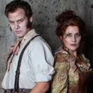Photo Flash: Pioneer Theatre Company Presents SWEENEY TODD: THE DEMON BARBER OF FLEET Photo