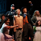 BWW Review: OLIVER! at Signature Productions Photo