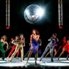 Cast Album of SUMMER: THE DONNA SUMMER MUSICAL Now Available