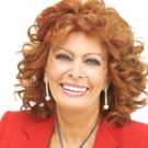 Jonathan Ross to Host AN EVENING WITH SOPHIA LOREN