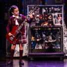 BWW Interview: Leanne Parks of SCHOOL OF ROCK - THE MUSICAL at Overture Center